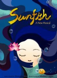 SUNFISH Takes Top Jury Honor at Daegu International Musical Festival