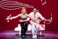 Broadway Leading Man David Elder Has a WHITE CHRISTMAS Homecoming in Nashville