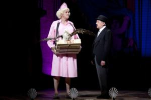 Review Roundup: Monty Python at the O2