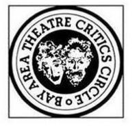 Bay Area Theatre Critics Announce Gala Award Program, 5/6