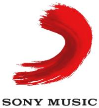 Sony Music Inks Deal With BandMerch for Retail Merchandising Rights