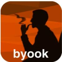 Byook's New Enhanced eBooks Keep Kids Reading with Innovative Technology