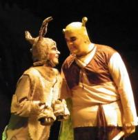Steps off Broadway Productions Adds 3 Performances to SHREK