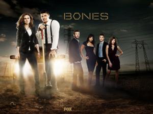 FOX Reveals BONES Heading to Final Season; THE FOLLOWING to Cut Violence
