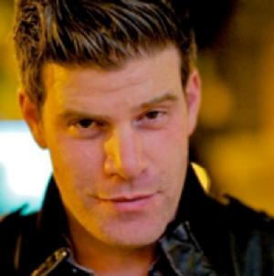 Steve Rannazzisi Set for Comedy Works Larimer Square, Now thru 1/25