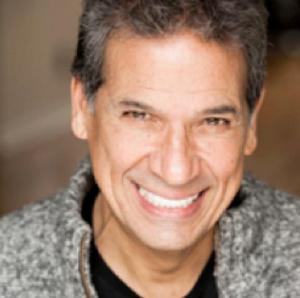 Bobby Collins Performs at Comedy Works Landmark Village This Weekend