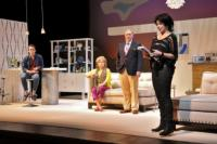 BWW Review: OTHER DESERT CITIES Showcases Trio of Actresses