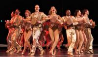 Review Roundup: West End's A CHORUS LINE - All the Reviews!