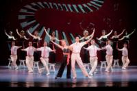 Song-and-Dance-Man-David-Elder-Has-A-WHITE-CHRISTMAS-Homecoming-in-Nashville-20010101