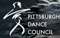 Pittsburgh Dance Council Presents Black Grace, 3/2