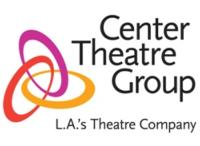 Robert Egan to Direct OTHER DESERT CITIES at Center Theatre Group; Opens 12/9