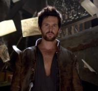 Starz's 'Da Vinci's Demons' To Premiere At MIPTV