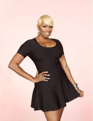 NeNe Leakes to Exit Bravo's REAL HOUSEWIVES OF ATLANTA?