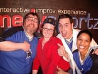 Christmas-Events-at-ComedySportz-Houston-20010101