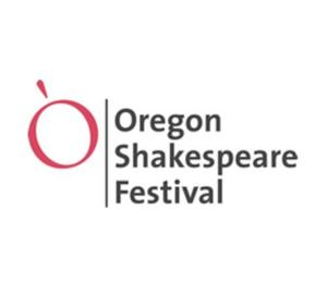 Oregon Shakespeare Festival to Host 27th Annual HIV/AIDS Fundraiser, 8/18