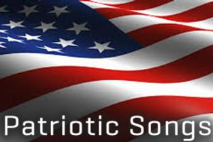 Prime Stage Theatre to Journey Through Time with PATRIOTIC SONGS, 7/11