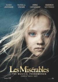 LES-MISERABLES-20010101