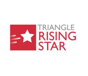 Triangle Rising Stars Take Honors at National High School Musical Theatre Awards
