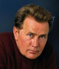 IN FOCUS WITH MARTIN SHEEN Reports on Building Brands Through Customer Service