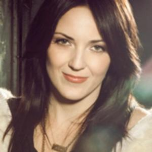 Jen Kirkman Set for Comedy Works Landmark Village This Weekend