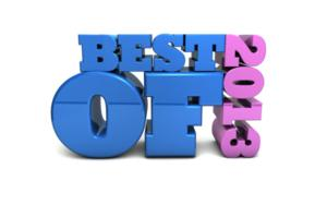 Columbus' Best of 2013 and Top Picks for 2014