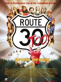 ROUTE-30-TOO-20010101