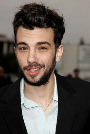 Jay Baruchel to Star in New FXX Comedy Series MAN SEEKING WOMAN