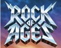 BWW Reviews: ROCK OF AGES Sets a High Bar For Las Vegas Entertainment in 2013