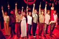 BWW-Reviews-Coeurage-Theatres-ASSASSINS-Hits-Its-Mark-20120820