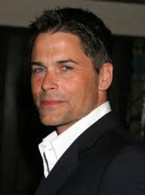 Rob Lowe to Narrate New AHC Series AGAINST THE ODDS, Premiering 3/3