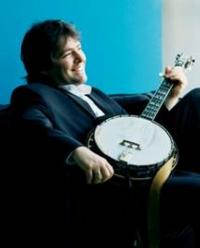 Béla Fleck Performs with Cleveland Orchestra, 12/6-8