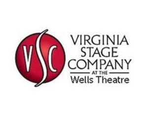 Virginia Stage Company to Premiere New Musical by Eric Schorr as Part of 2015-16 Season
