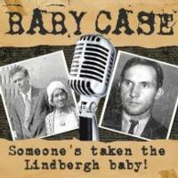 BWW-Reviews-Extra-Extra-BABY-CASE-ia-hit-at-the-New-York-Musical-Theatre-Festival-20010101