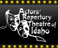 Actors' Repertory Theatre Presents MURDER AT THE HOWARD JOHNSON'S, 9/28