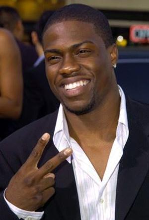 Kevin Hart, Nick Cannon & More Set for 2014 NBA ALL-STAR CELEBRITY GAME