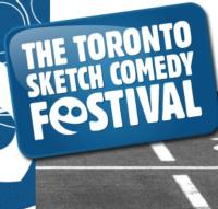 TOSketch Fest Announces First Round of Programming