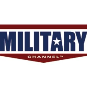 Military Channel to Be Renamed 'American Heroes Channel' Beg. 3/3