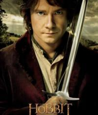 THE HOBBIT Opens in International IMAX Theaters Today, 12/12