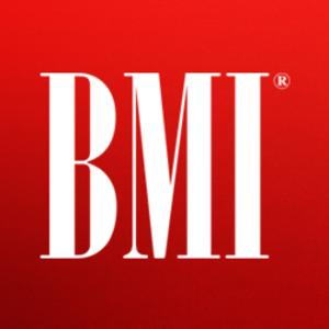 BMI Musical Theatre Workshop Now Accepting Applications