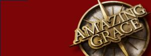 Full Cast Set for World Premiere of AMAZING GRACE in Chicago with Josh Young, Erin Mackey & More; Broadway in Sights