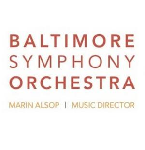 BSO's Director of Community Engagement Set for League of American Orchestras' 'Emerging Leaders' Program