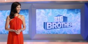 Thursday Premiere of CBS's BIG BROTHER Posts Growth in Viewers & Key Demos
