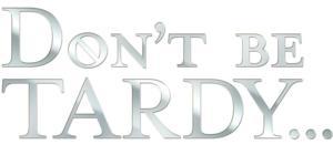 Third Season of Bravos' DON'T BE TARDY… to Premiere 7/17