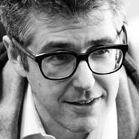 Ira Glass' REINVENTING RADIO Appears at Scottsdale Center for the Performing Arts Tonight