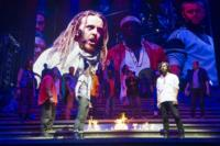 JESUS-CHRIST-SUPERSTAR-Returning-to-Australia-for-Another-Tour-May-2013-20130220