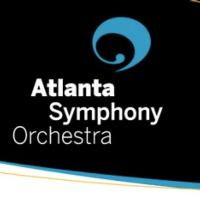 Atlanta Symphony To Perform 'Charlotte and the Music-Maker,' 2/17