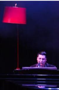 Melbourne-Cabaret-Festival-20010101