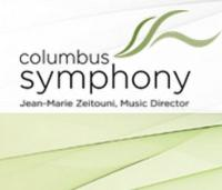 Columbus Symphony Opens 2012-13 Season with Beethoven's Ninth tonight, 10/5