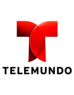 New Edition of Deportes Telemundo App Now Available