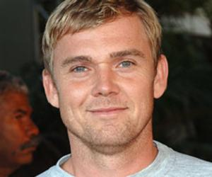Ricky Schroder's Starting Strong joins RFD-TV's weeknight lineup